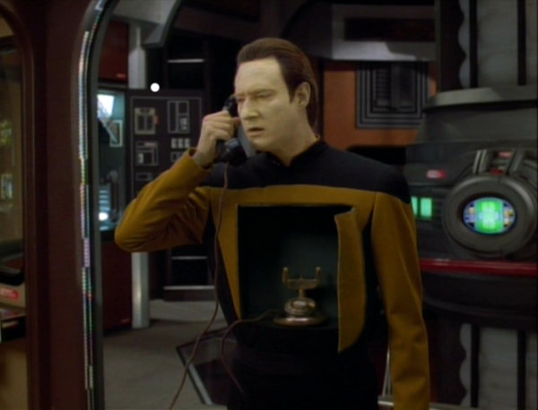 Data Telefon.jpg