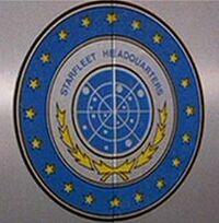 Starfleet Headquarters logo.jpg