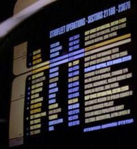 Starfleet Mission Status, 2367.jpg
