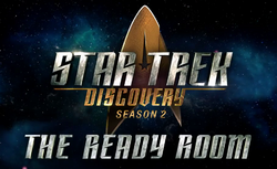 The Ready Room DIS season 2 title card.png