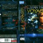 VHS-Cover VOY 4-08.jpg