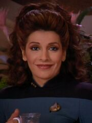 Deanna Troi 2370.jpg