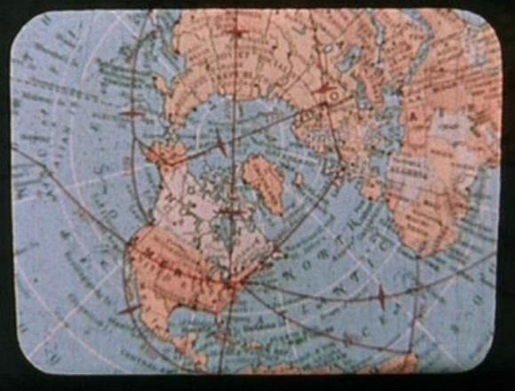 La Cartina Geografica Degli Stati Uniti.Stati Uniti D America Memory Alpha Fandom