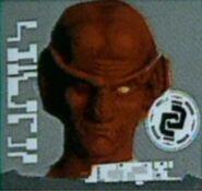 Ferengi criminal 1