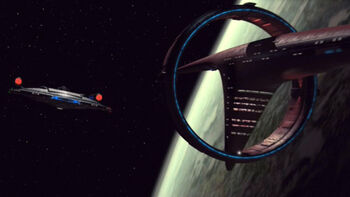 Ni'Var (starship)