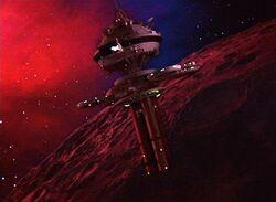 Regula I and Mutara Nebula.jpg
