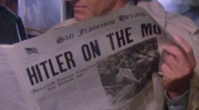 San Francisco Herald.jpg