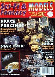 Sci-Fi & Fantasy models cover 07.jpg
