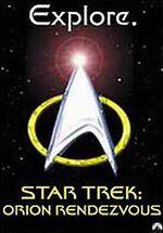 Star Trek Orion Rendezvous logo.jpg