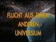 TAS 2x06 Titel (VHS).jpg