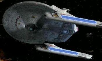 USS Majestic