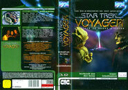 VHS-Cover VOY 3-12