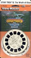 View-Master Star Trek Set 4