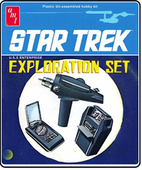AMT Model kit AMT848 Exploration Set 2014.jpg