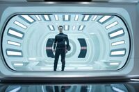 Star-Trek-Into-Darkness-Harrison-Imprisoned-570x379