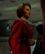 Starfleet launch spectator 2 2293