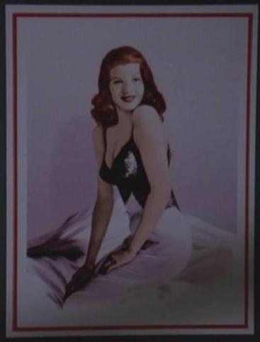 Rita Hayworth.jpg