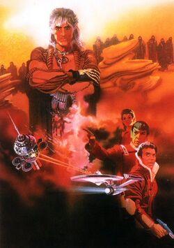 The Wrath of Khan Poster.jpg