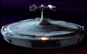 USS Stargazer.jpg