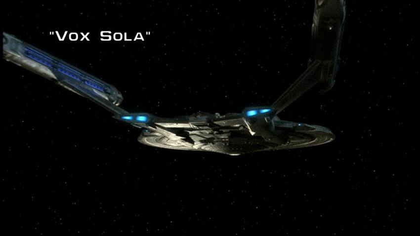 1x22 Vox Sola title card.jpg