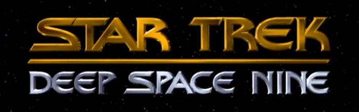 Star Trek: Deep Space Nine | Memory Alpha | Fandom