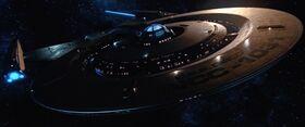 USS Discovery.jpg