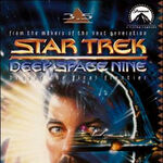 VHS-Cover DS9 3-05.jpg