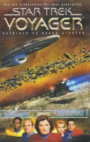 VHS-Cover VOY 7-12 1.jpg