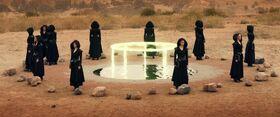 Zhat Vash at the Admonition.jpg