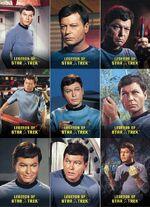 Legends of Star Trek - McCoy.jpg
