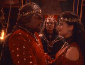 Worf and Dax's wedding.jpg