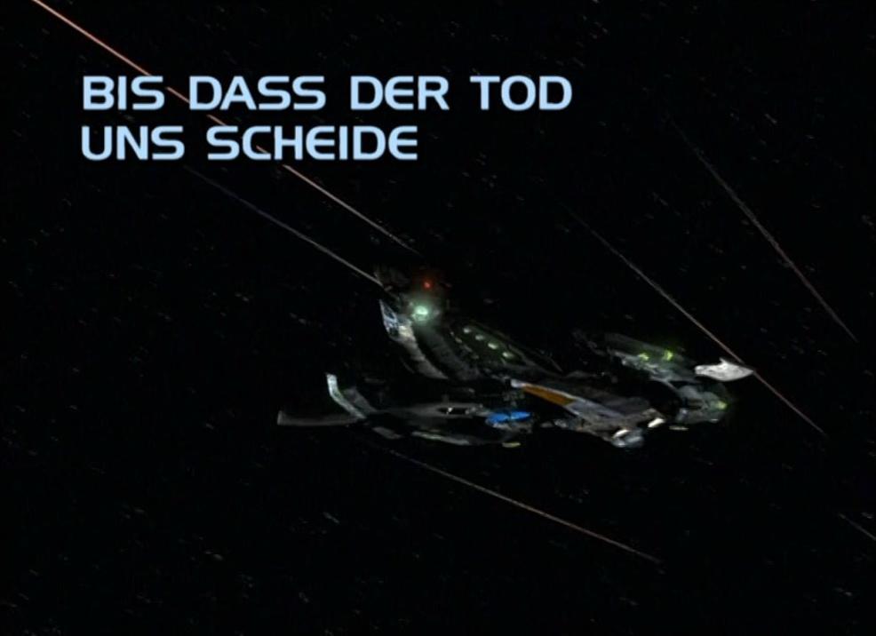 DS9 7x18 Titel.jpg