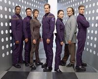 Enterprise Crew1.jpg