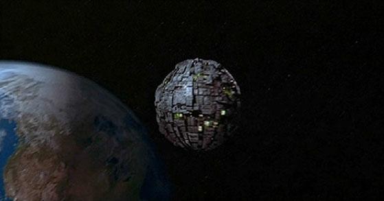 Esfera2.jpg