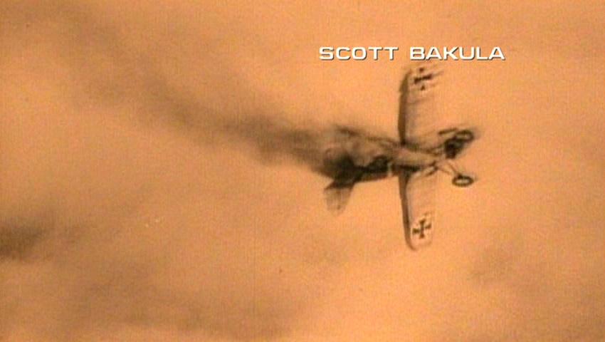 Flugzeug Erster Weltkrieg stürzt ab.jpg
