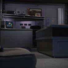 NX Captain's quarters.jpg