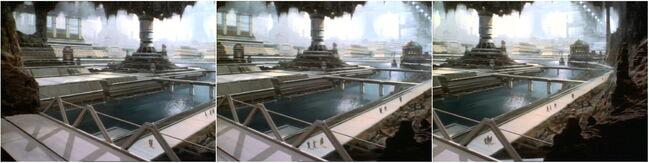 Podziemne miasto-0010