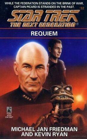 Requiem tng novel.jpg
