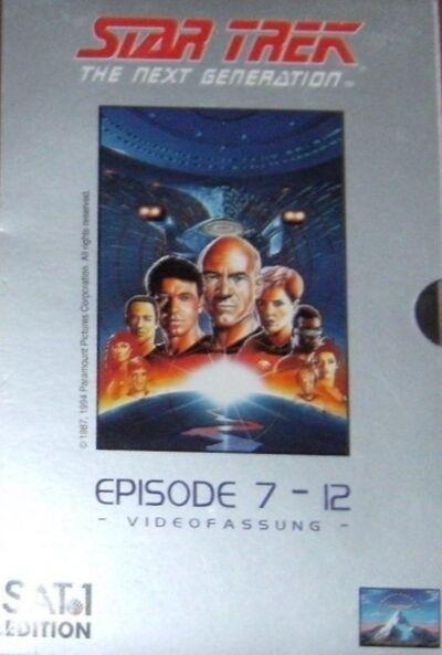 Star Trek The Next Generation – Videofassung (Episode 7 - 12).jpg