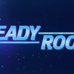 The Ready Room LD title card.png