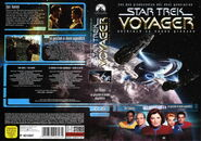 VHS-Cover VOY 6-06