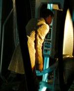 Vulcan scientist 2387 1