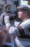 3 Action News cameraman
