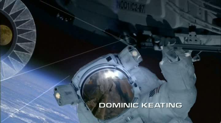 Astronaut EVA 1.jpg