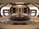 USS Dauntless