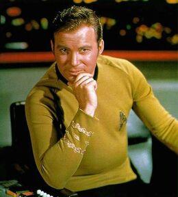 James Kirk.jpg