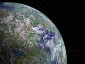 Shore Leave Planet.jpg