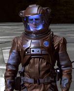 Star Trek 22nd century ev suit