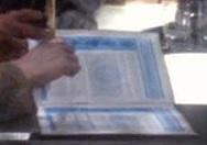 Treaty of bajor.jpg