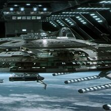 USS Enterprise-E in drydock 2.jpg